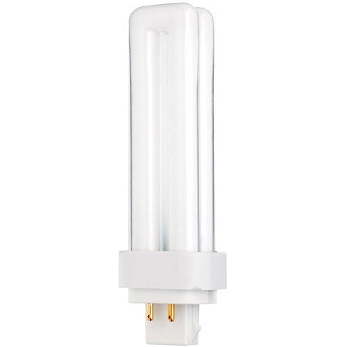 Price comparison product image HALCO-T8FR15-835-BYP-LED - LED T8 - MEDIUM BI PIN - 15 Watt - 3500 Kelvin - 1800 Lumens - 120-277 Volt - Frosted - 82 CRI - 50000 Hours