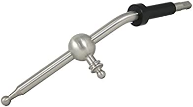 CravenSpeed Short Shifter for Dodge Dart   Reduction in Throw   Smoother Shift   Made in The USA