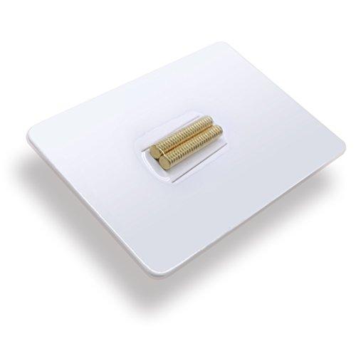 Lacets or dor/é taille unique collectsound