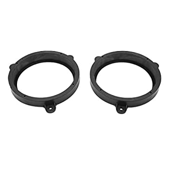 Best stereo spacer Reviews