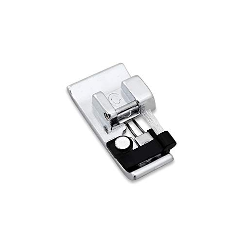 Janome Top-Load - Overedge Foot (Brush)