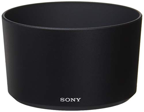 Sony ALC-SH122 Streulichtblende für SAL55300