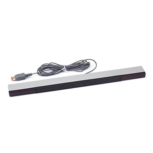 Garciasia Sensor Movimiento Cable Receptor Remoto
