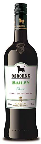 Osborne Vino Jerez Bailen - 75 cl