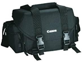Canon 2400 SLR Gadget Bag for EOS SLR Cameras