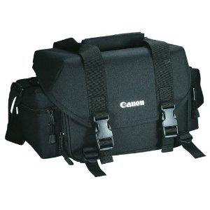 Canon 2400 SLR – Funda para cámaras EOS SLR