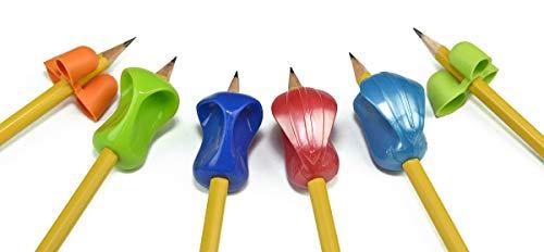 Lápiz Escritura  marca The Pencil Grip
