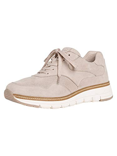 Tamaris Damen 1-1-23783-24 422 Sneaker Pure Relax