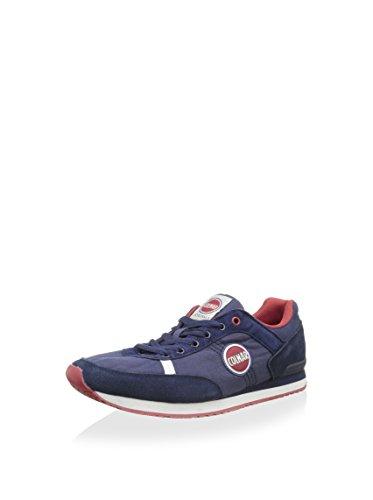 Colmar Sneaker Travis C 016 15Ss Blu Navy EU 39