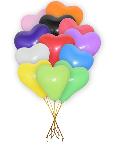 """Pannu Design 