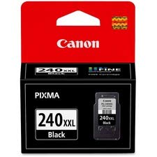 Price comparison product image Canon Ink Cartridge 5204B001