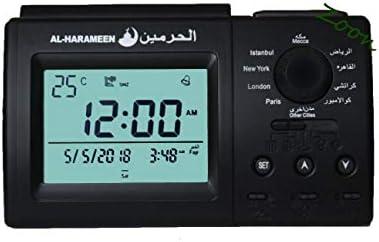 Clock muslim _image4