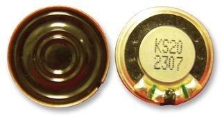 Best Price Square Loudspeaker, Micro KDMG20008 by KINGSTATE
