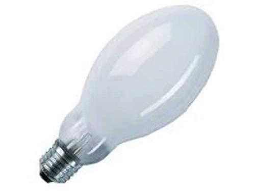 OSRAM Lamps Hochdruckentladungslampe HID HD Natrium, Zündeinheit, 70 W, warmweiß, One Size