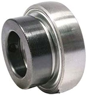 vermeer baler bearings