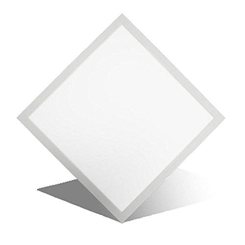 TEULUX -  LED Panel Einbau,