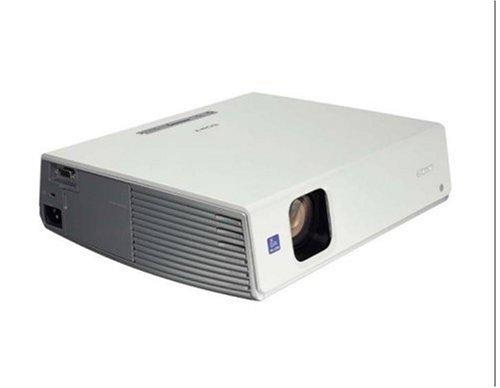 Sony Wireless Bright XGA Installation Projector Video - Proyector (3000 lúmenes ANSI, LCD, XGA (1024x768), 350:1, 3000 h, 190 W)