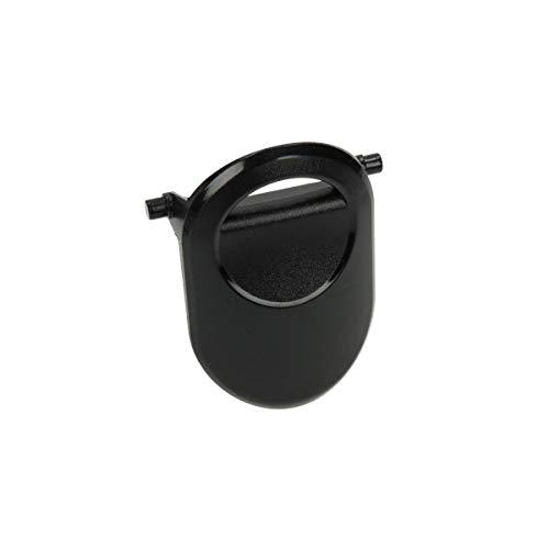 VERROU DE COUVERCLE POUR PETIT ELECTROMENAGER KARCHER - 50750330