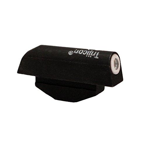 Gun Accessory Sight Standard Dot Ruger Sp101 Fixed Rear