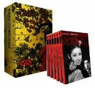 映画 春婦伝 (1965)について 映画データベース - allcinema