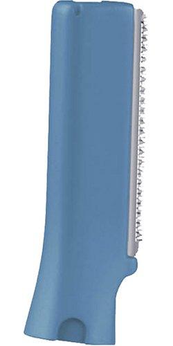 パナソニック フェリエ ウブ毛用刃 F-201 刃ブロック 青 ES9275-A