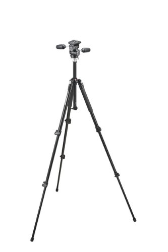 Manfrotto 190XB -...