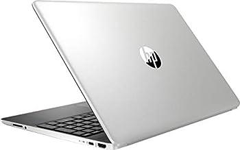 Best i5 8gb ram laptop Reviews