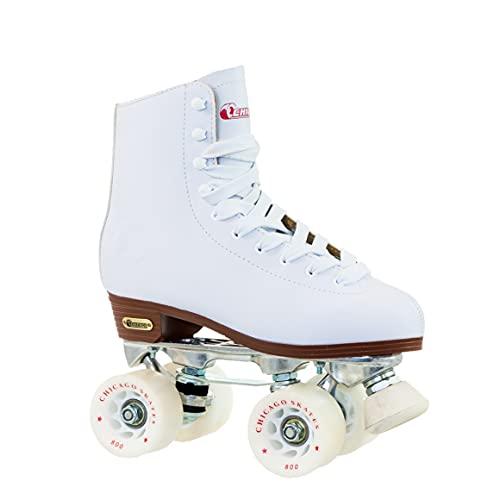 Chicago Women's Premium Best Roller Skates for Rink