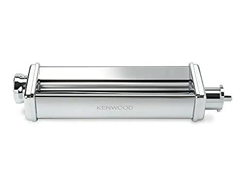 Kenwood accessorio sfogliatrice pasta XL KAX99.A0ME planetaria Chef KCL KCC KVL