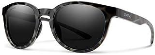 Smith Unisex EASTBANK Sunglasses