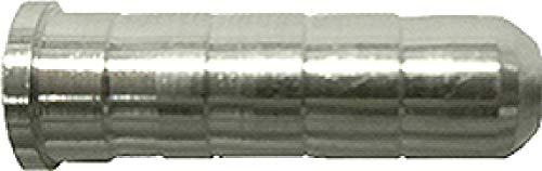 Easton Z-2 Aluminum Inserts 12 Pack - 2018