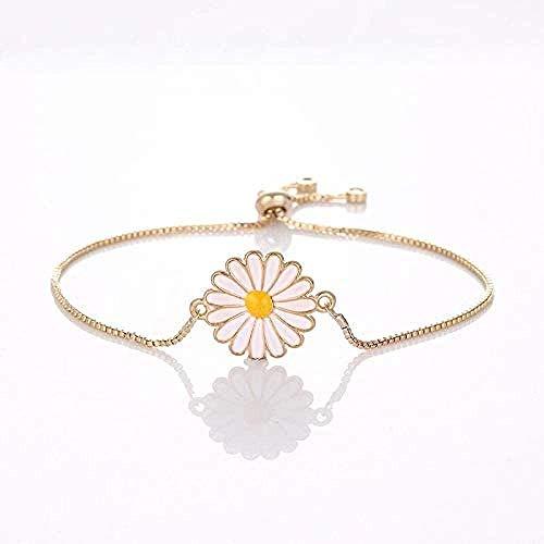 BACKZY MXJP Necklace Vintage Boho Charm Lady Bracelet Pendant Bracelet Jewelry Gold Pop Lucky Eye Religious Totem Length 24Cm