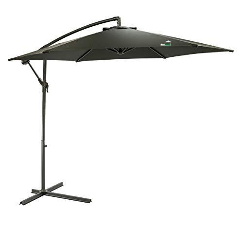 quel est le meilleur parasol deporte choix du monde