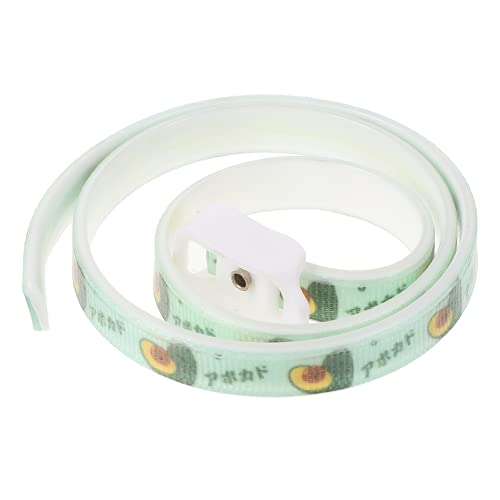 STOBOK Y Collares de Garrapata para Mascotas Prevención de Cuello Perro para Perros Gatos Garrapata Mosquitos Prevención