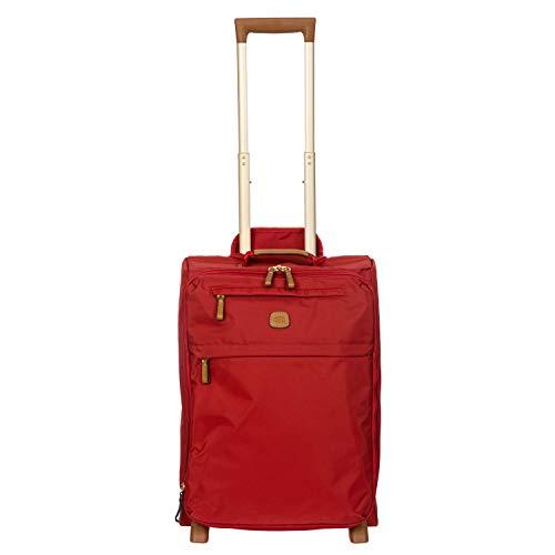 Bric's X-Travel Maleta de cabina 2 ruedas 53 cm