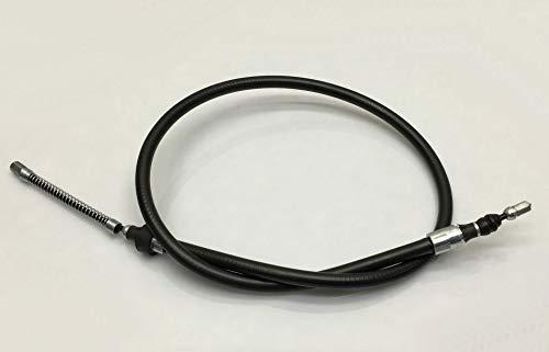 dakatec ar-600012 Câble de frein à main arrière arrière
