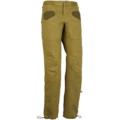 E9 Rondo Slim - Pantaloni da arrampicata da uomo