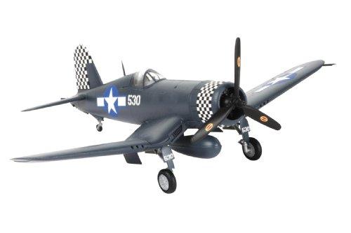 Forces Of Valor Unimax 432387006 – Kit US F3Tc de 1d 1 : 72, US F3Tc de 1d Corsair