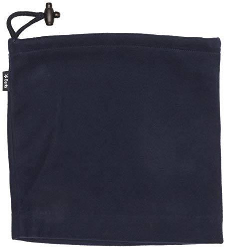 Barts 15-0000000108 - COL , Bleu (Blau) - Taille Unique (Taille fabricant: One Size)