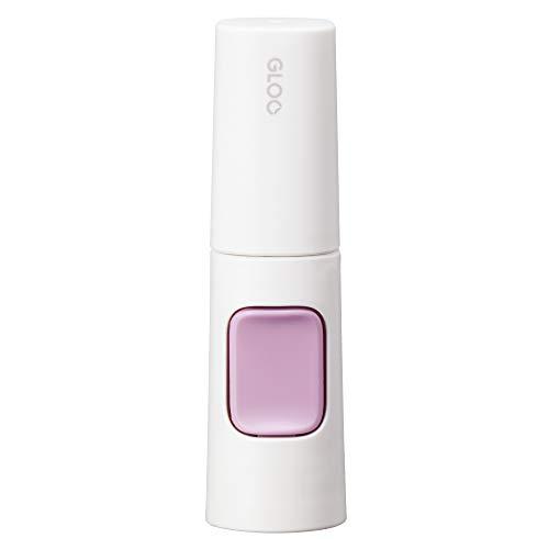 コクヨ 瞬間接着剤 GLOO ゼリー状 色が消える 3g タ-G501
