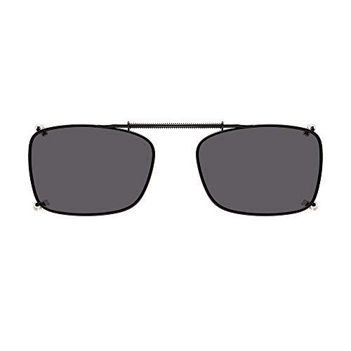 Suertree Blaulicht Leserille 3 Pack Blaulichtfilter Brille Computerbrille Sehhilfe Augenoptik Lesehilfe für Damen Herren 2.5x