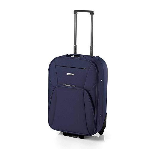 John Travel 841000 2019 Maleta, 50 cm, 30 litros