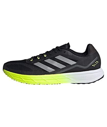 Adidas SL20.2 Zapatillas para Correr - SS21-44.7