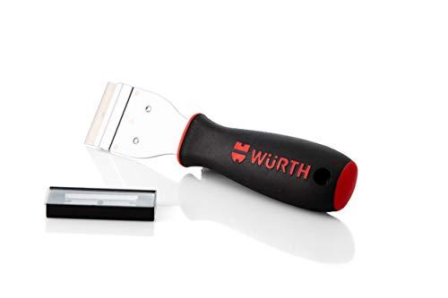 Würth -   071466335