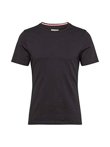 CASUAL FRIDAY Męski T-shirt Regular Fit Noos