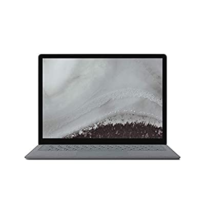 surface laptop, '関連検索キーワード'リストの最後