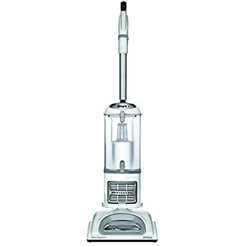 Shark Navigator Upright Vacuum Cleaner