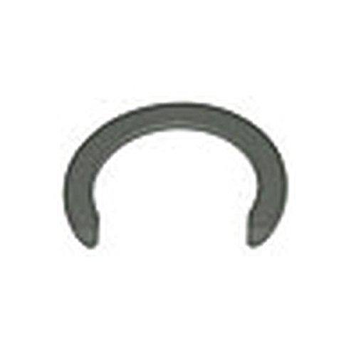 RIEGLER 114055-92.012 Schutzkappe, »speedfit«, schwarz, für Rohr Außen-ø 12 mm, POM, 1Stk