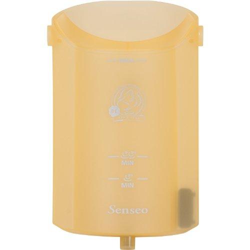 Senseo Original 3425940400 Wassertank, passend für: HD 7810/7812, orange