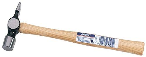 Draper 64595 Schreinerhammer 225 g